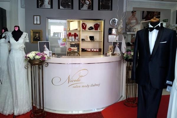 Salon Nicole - Home 487bb4115f3
